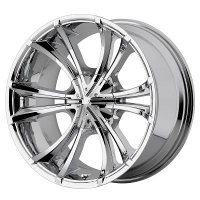 Series - AL517 Tires