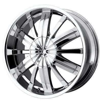 Series - AL713 Tires