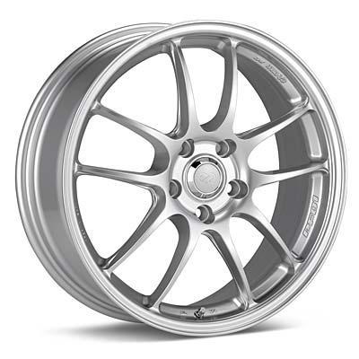 PF01 Tires