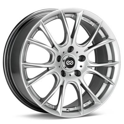 Ammodo Tires
