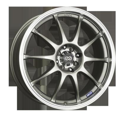 J10 Tires