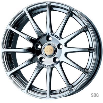 SC03 Tires